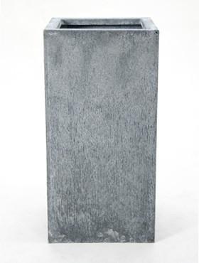Galvanisering af stål